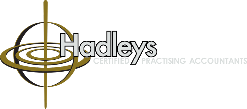 Hadleys Accountants